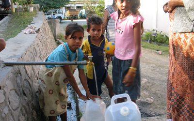 NCC + UNICEF = TOTTA