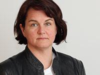 Kati Tauriainen